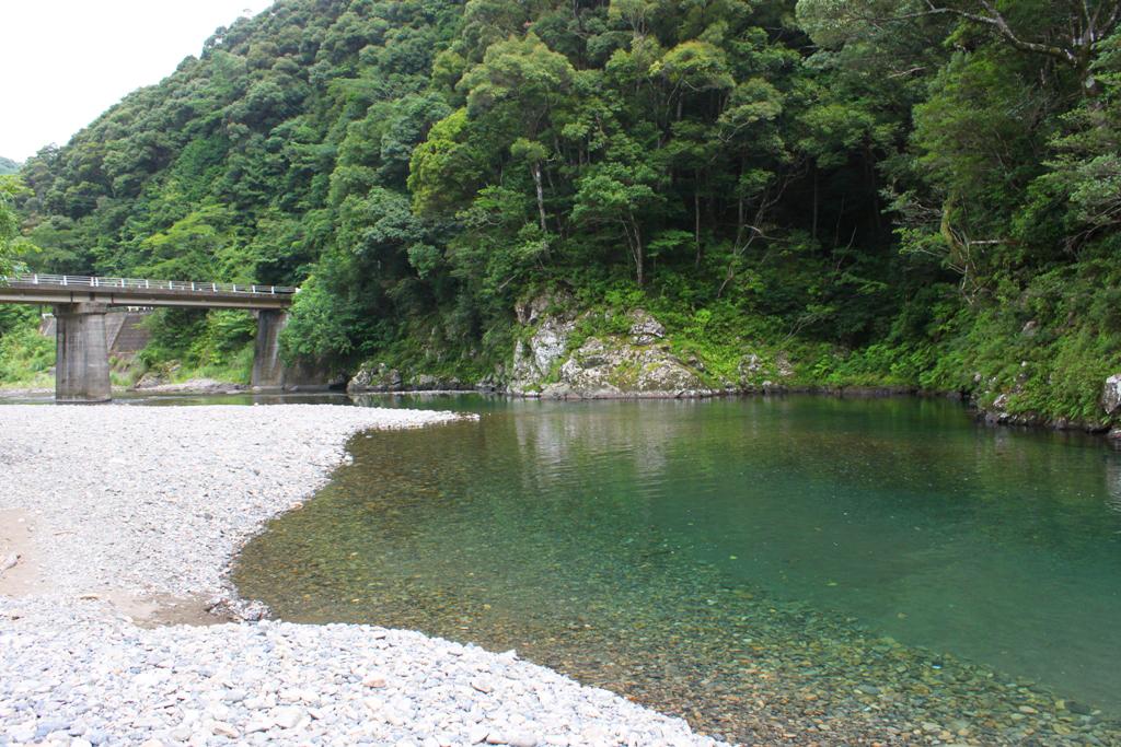 A Japan photo No.243:Kouchi
