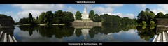 Panorama - Explored - Sep 3, 2010 (FLASH MEDIA CREATIONS) Tags: pictures nottingham uk wild panorama india building nature birds animals advertising photography amazing interesting nikon pics fashionphotography wildlife creative insects lakeside 180 trent ram tamilnadu degree coimbatore designing trentbuilding universityofnottingham professionalphotography foodphotography cbe productphotography prasanth fmc industrialphotography highfieldspark advertisingphotography ramprasanth jewelleryphotography photographycompany designinglogo flashmediacreations productphotographyincoimbatore industrialphotographyincoimbatore professionalphotographysolutions photographyprintinglogo coimbatoreweb ramprasanthphotography