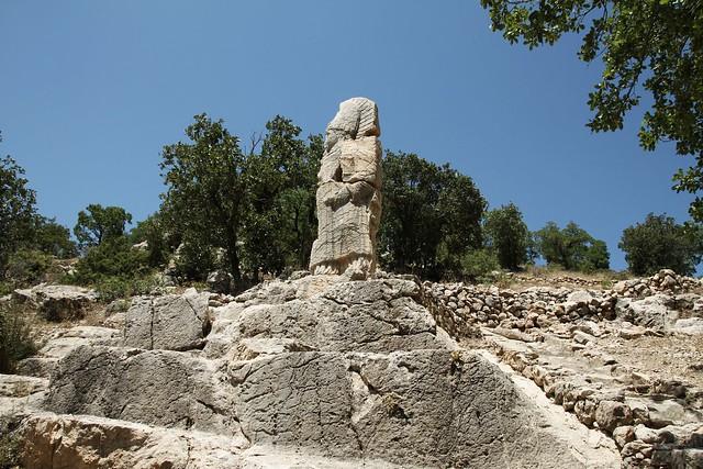 Apollo Mithras