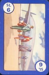 flight 26 x4
