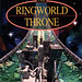 Larry Niven - Ringworld's Throne