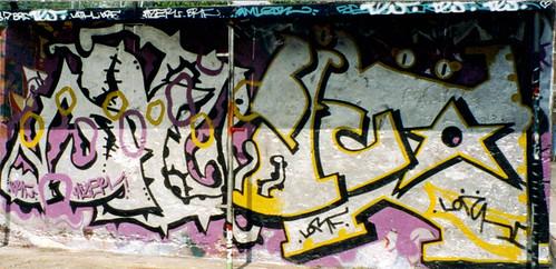Piz Bich BRF Bedminster 99