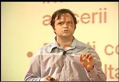 Bogdan Manolea, prezentare gpec2010 by sorin frumuseanu