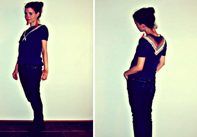 100904_Dotti_Outfit.002