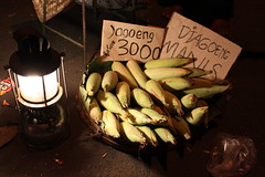 Jagung Manis (Sweet Corn) (Alwita) Tags: food slr canon indonesia eos delicious event dslr malang makan jawa kota timur manis jual eastjava jagung jawatimur dagang 50d enak eos50d canon50d malangtempodoeloe malangkembali alwita annisaalwita