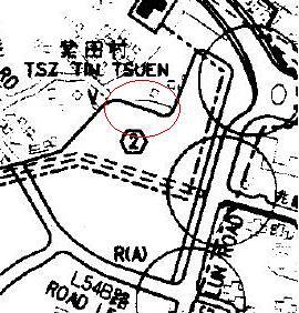 tm54_2001c
