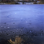 2010-02-E02-Lakes