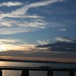 2010.08.26_0737_Les_Sables_d_Olonne_141.jpg thumbnail