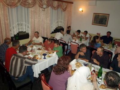iftar-blagaj-5