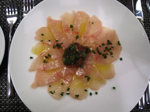 kingfish1