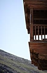 Casas Colgadas (oshkar) Tags: cuenca casascolgadas hanginghouses