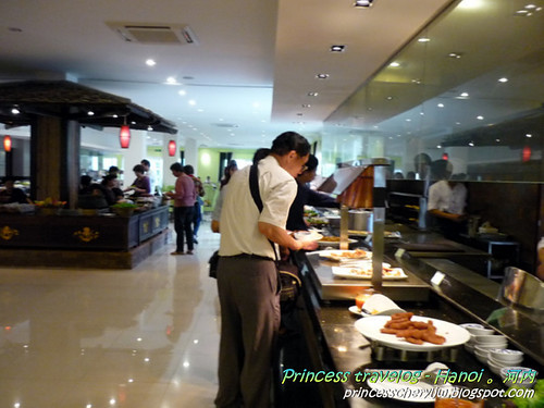 Sen Restaurant7