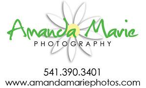 Amanda Marie Photography small