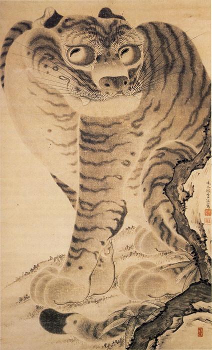 katayama yokoku