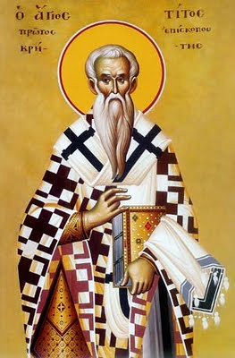 titus-apostle-of-the-seventy-bishop-of-crete-01