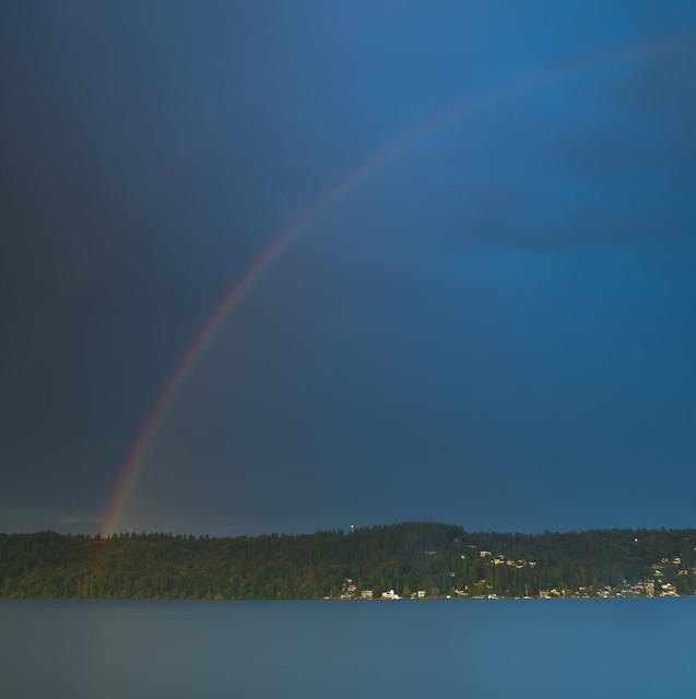 Rainbow_(1_of_1)