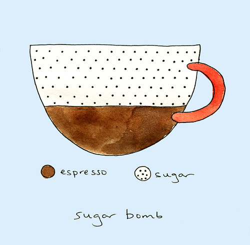 sugar bomb001