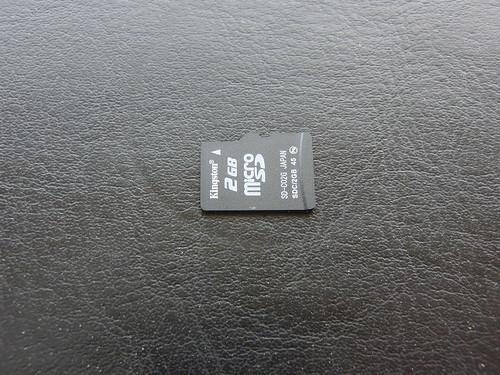 Casio-Exilim-FH100-MAKRO-1