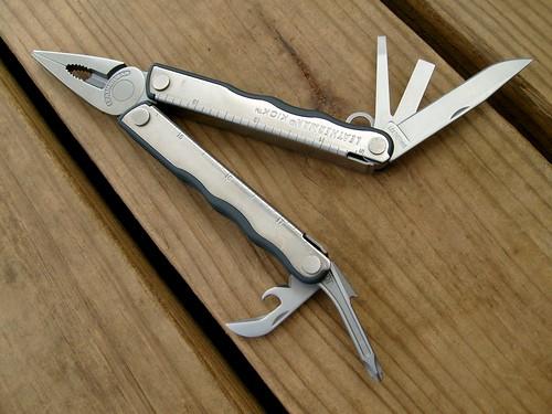 Tool Substitutes 4970047282_ea18f5bedf