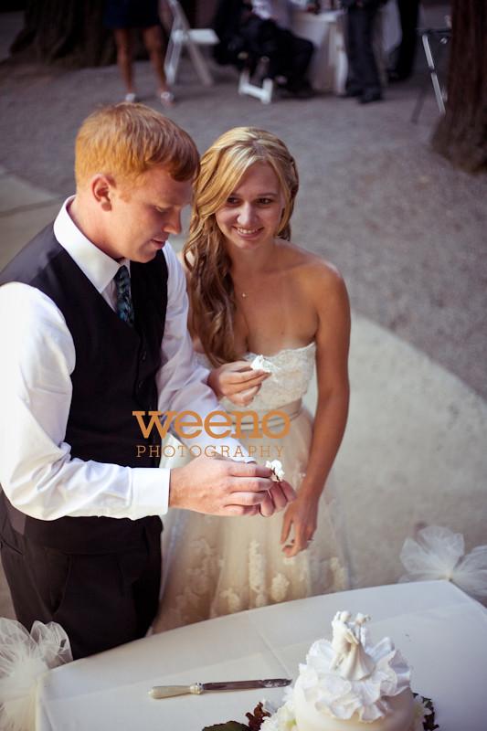 Keihl Wedding (30 of 36)