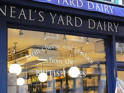 neal's yard dairy 2.jpg