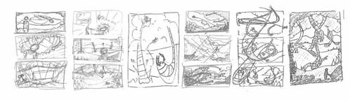 comic_comp_6