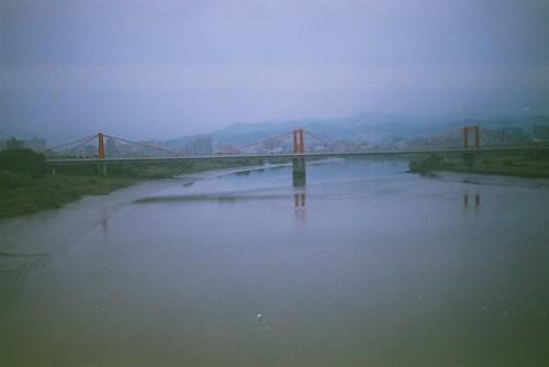 光復橋F1000003