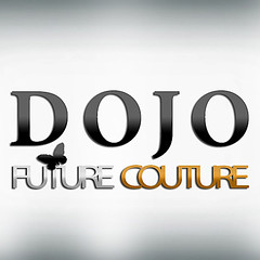 DoJo - Around The World Designer