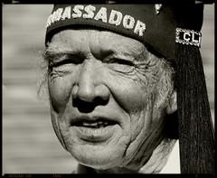 Ambassador (Studio d'Xavier) Tags: street portrait fez ambassador shriner