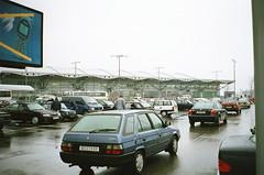 prague-airport07 (Akitoshi Iio) Tags: winter airport nikon prague f90