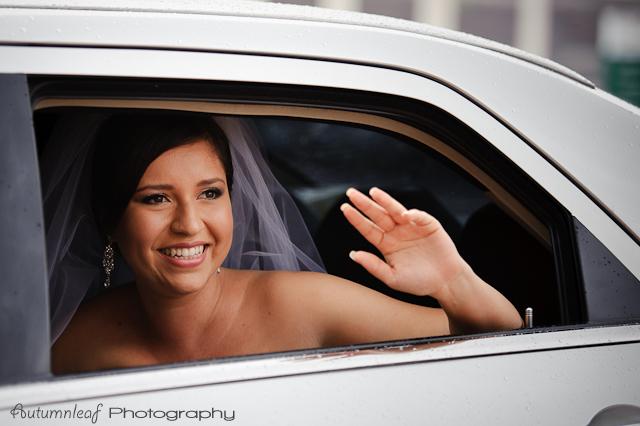 Laura and Elvis's Wedding-006