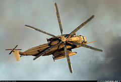 IAF Sikorsky CH-53 Yasur 2025  Israel Air Force (xnir) Tags: canon photography eos israel photographer force aircraft aviation military air photojournalism helicopter corps airforce  defense aviator ef hel forces nir sikorsky ch53 2025 yasur  iaf israelairforce 100400l benyosef 50d   israeldefenseforces     wwwxnircom xnir   idfaf haavir yasour  photoxnirgmailcom