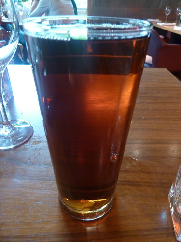 Icelandic Beer 8