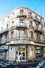 Montpellier par Toni Villaró