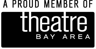 Theatre Bay Area