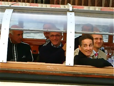 Gary-Scott-Copenhagen-Boat