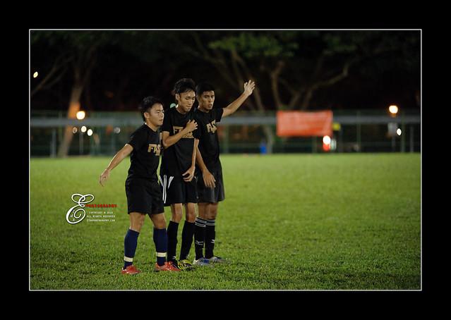 Soccer - 015