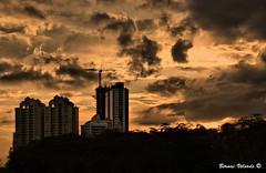 Urban Life - Panama - Vida Urbana (Bernai Velarde-Light Seeker) Tags: panama republic republica central centro america country pais republicofpanama republicadepanama bernai velarde bernaivelarde © cental centralamerica centroamerica costa del este