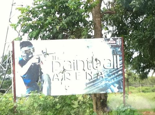 Bangalore_Paintball_24