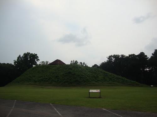 Moundville