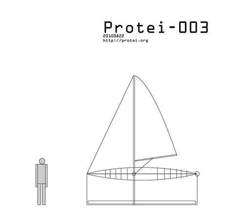 protei003