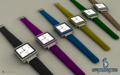 OptimusTime (adrstudiodesign) Tags: apple ipod nano tuaw engadget iwatch adrstudio