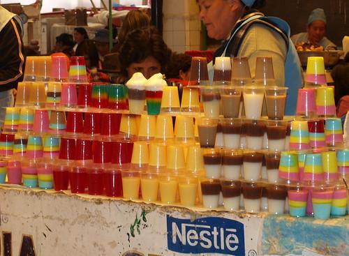 Mercado (11)
