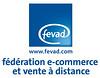 FEVAD_ec_300