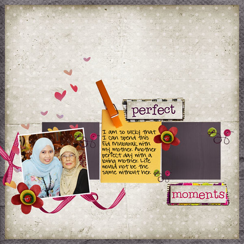 perfect moments-web