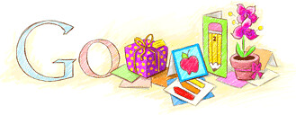 Google Teacher's Day
