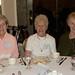 60th Luncheon / Patricia Leonard - Dorothy (Campbell) Flynn - Joan Clark