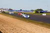 100905 Radical Jyllandring race 2
