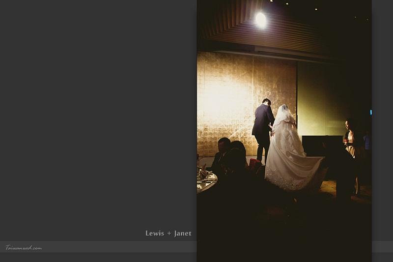 Lewis+Janet-036 .jpg
