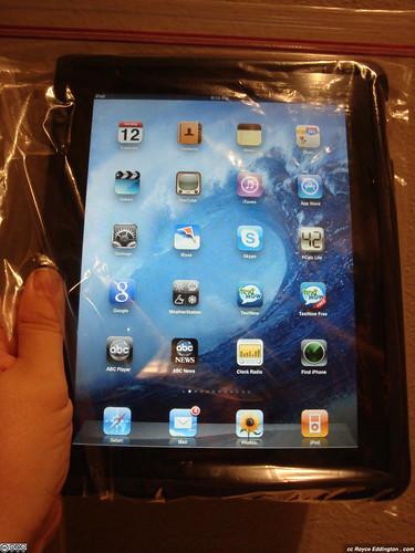 iPad + Ziploc 05